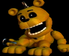 Golden_Freddy367