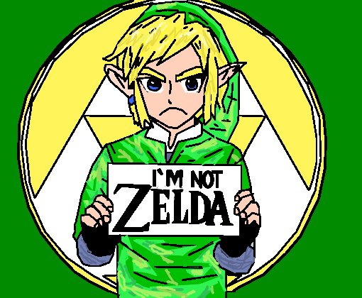 Link pra Laly <3