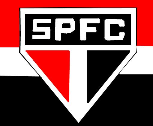 Image Result For Spfc