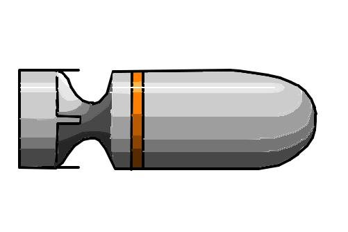 La bomba aniversario de neon - 1 6