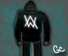 Alan Walker DJ