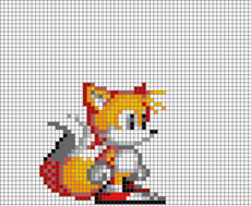 Miles ''Tails'' Prower