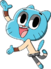 Gumball_BR_20