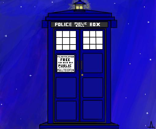 Doctor Who SETTIMO DOTTORE E Cyberman Argento Nemesis Da Collezione Figure Set