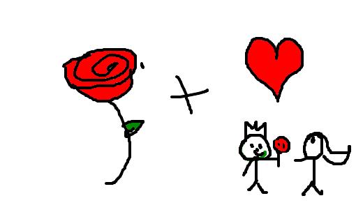 uma-rosa-com-amor-2.png