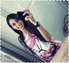 isis_s2