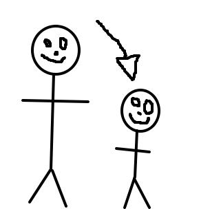 Resultado de imagem para filho desenho