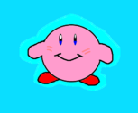 Kirby Dream Land 3
