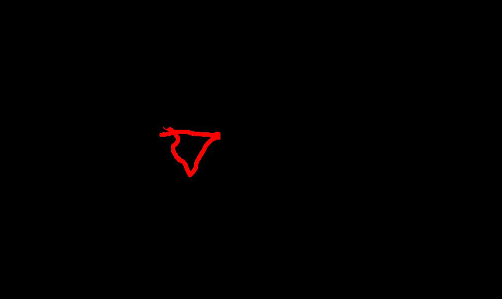 Gaucho Desenho De Jebola1578 Gartic