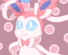 p/Sylveon_Kawaii