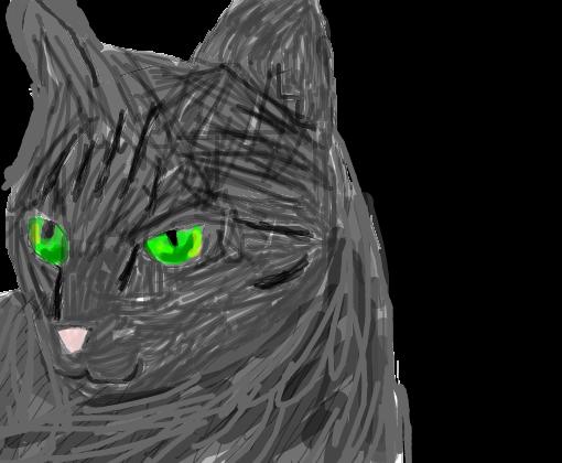 356d0e6d5 Desenho De Gato Tumblr - DesenhosParaColorir.Site