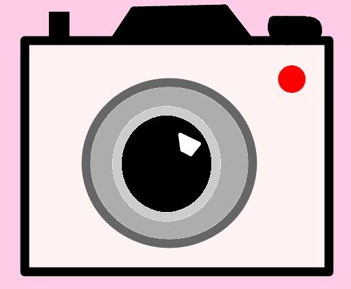 Camera Fotografica Desenho De Ju20 Gartic