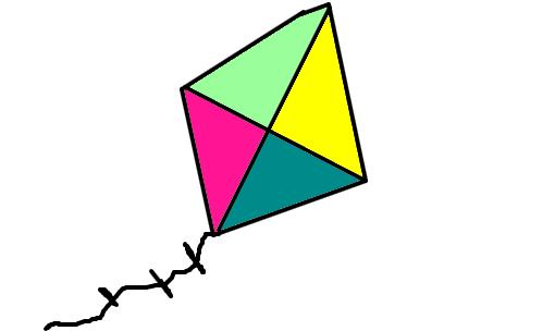 pipa - desenho de jubiix