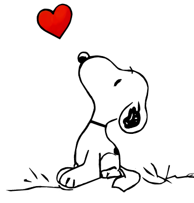 Snoopy P Harperlu Desenho De Keikeii Gartic