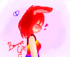 p/bonnie_girl_kawaii 'w'
