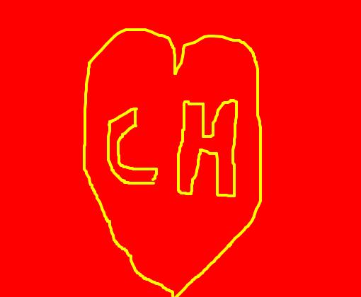 Simbolo Do Chapolin Colorado Desenho De Leehsba Gartic