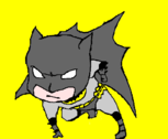 Batman p/ Un_chan