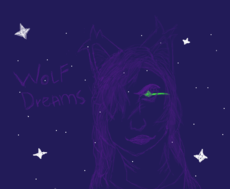 WolfDreams