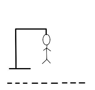 Forca - Desenho de ligya - Gartic