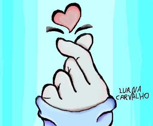 tumblr desenho de lucarvalho205 gartic