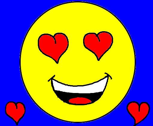 Emoji Desenho De Lucas Costa S2 Gartic