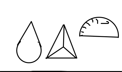 salgadinho desenho de luizkywalker gartic