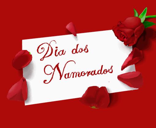 Feliz Dia Dos Namorados Desenho De Lulu Luiza Gartic