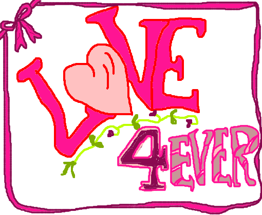Love 4ever