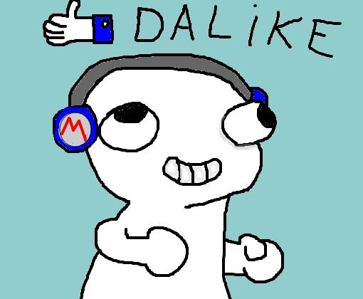 Meme ansioso - Desenho de mad_pc - Gartic