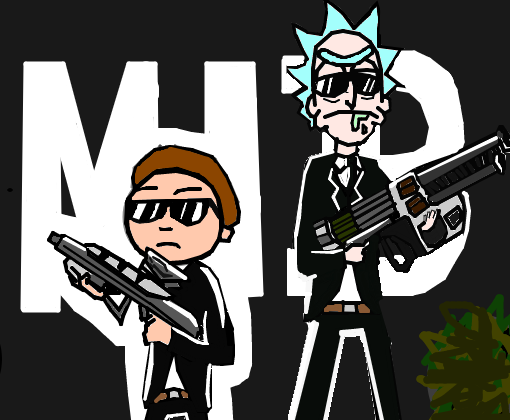 rick and morty fib (4) finalizado
