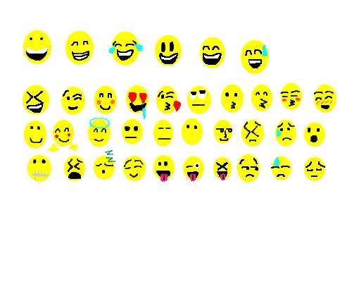 emojis do zap desenho de maninhomadara gartic