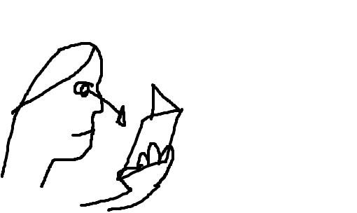 Resultado de imagem para ler desenho