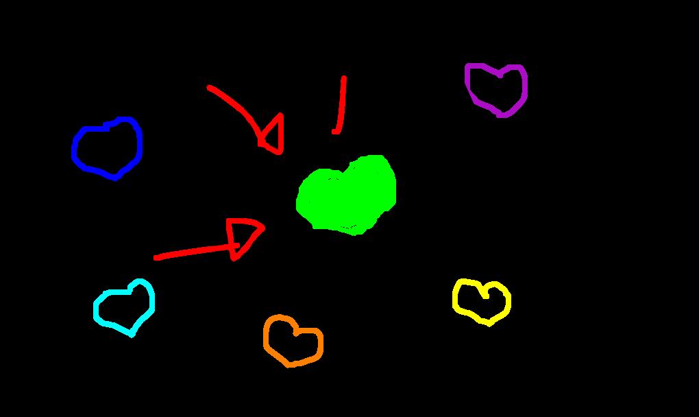 Gentileza Desenho De Mestra Pokemon Gartic