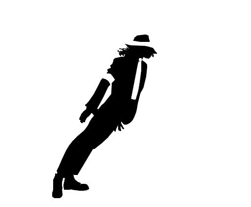 King Of Music Michael Jackson Desenho De Michaeljjackson Gartic