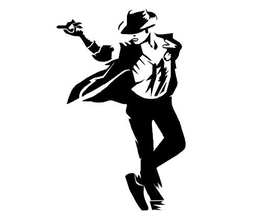Michael Jackson 3 Desenho De Michaeljjackson Gartic