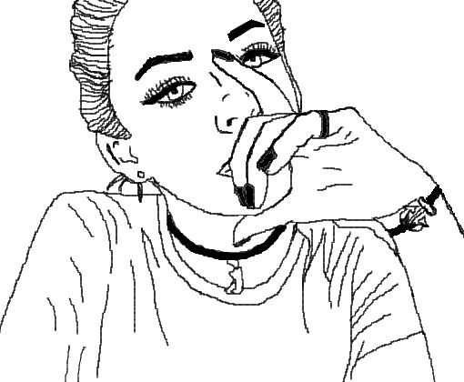 Desenho De Mrslais