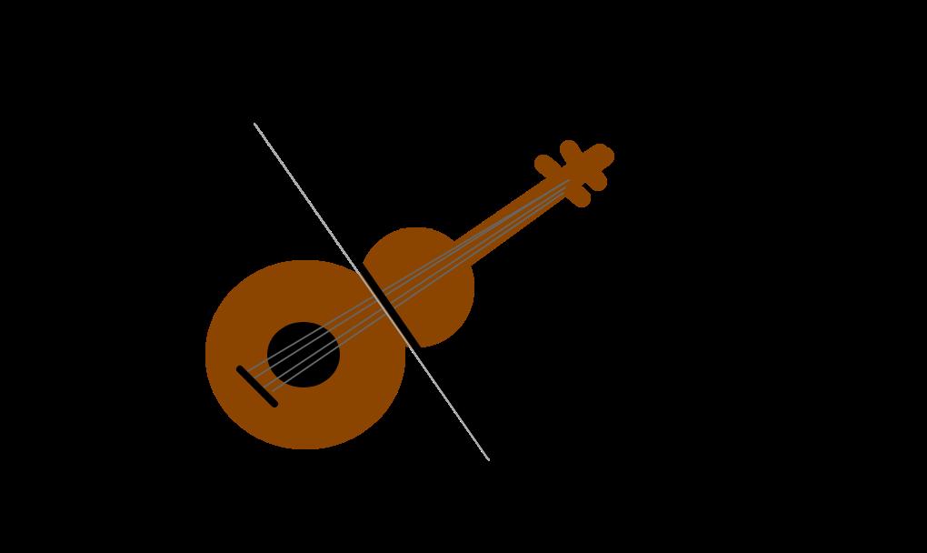 Violino Desenho De Mulher Maravilham Gartic