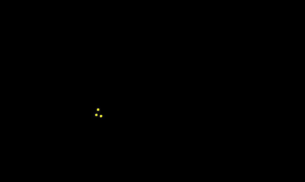 Esteticista Desenho De Mulherdoana1 Gartic
