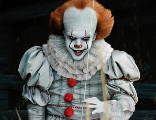 Image Result For Horror Movie