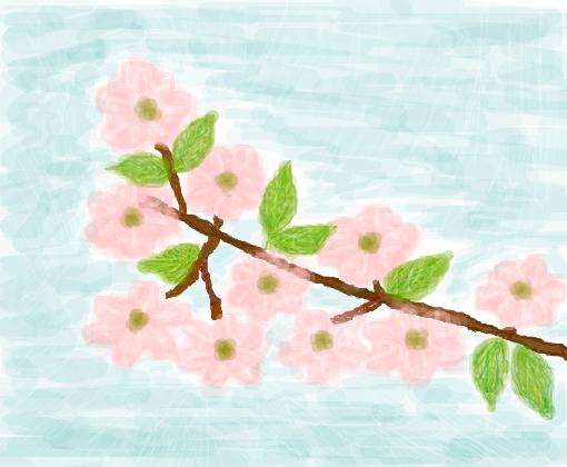 florzinhas desenho de ni c gartic