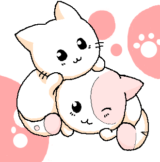 Image Result For Cute Emoje Coloring