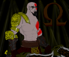 kratos p/ kratos_kill_666