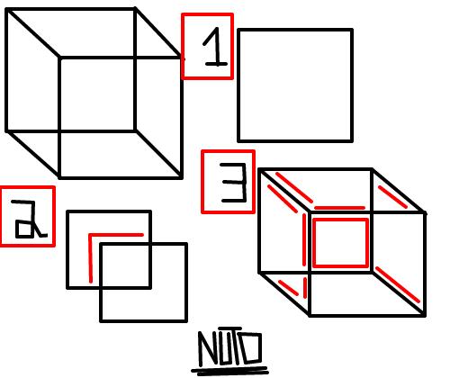 Casal de amigos do interior - 3 3