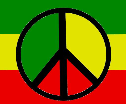 Reggae Desenho De Nx1w23 Gartic