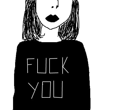 Fotos De Desenhos Animados Tumblr Yolanda S