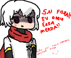R/Asriel_Storyswap_9(FIM DO ASK)