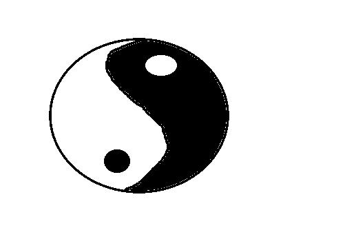 Simbolo Da Paz Desenho De Patoxa Gartic