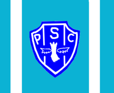 Escudo do Paysandu