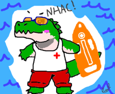 Renekton Piscinãokkjj - League of Legends