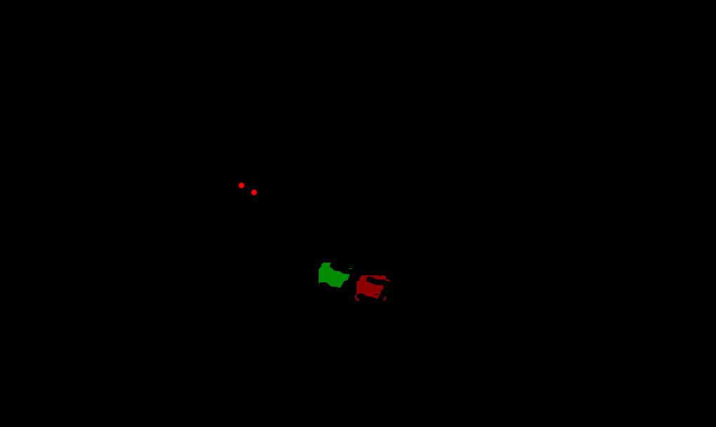 Urna Desenho De Piicass0 Gartic